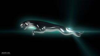 JAGUAR-OLD-LOGO