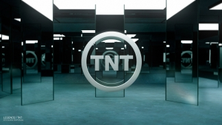 LOGO-TNT-COLOR
