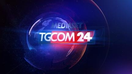 TG COM 24