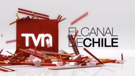 TVN Clases