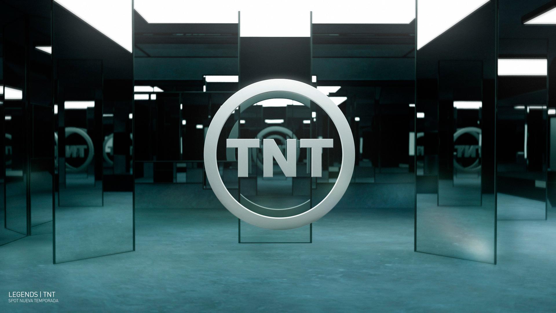 LOGO-TNT-COLOR