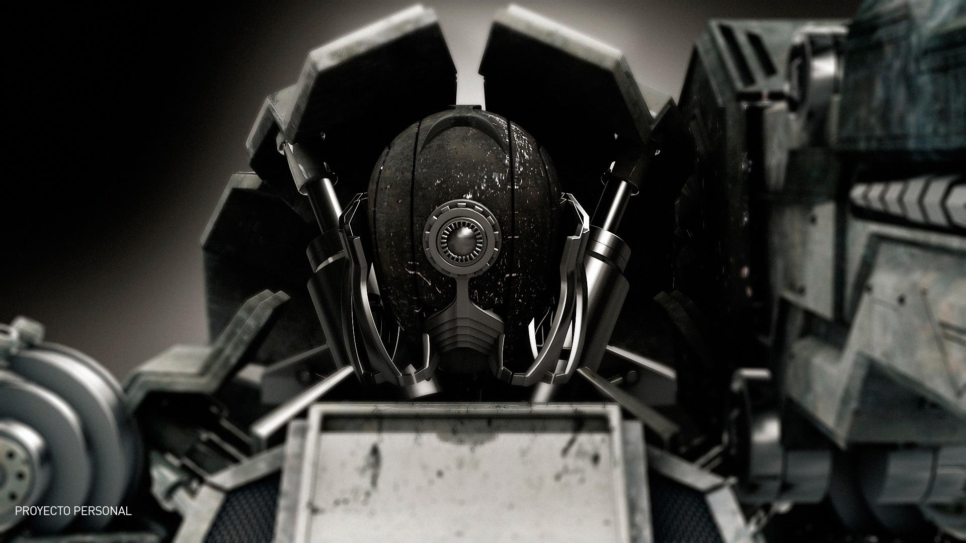 ROBOT-GUERRA4