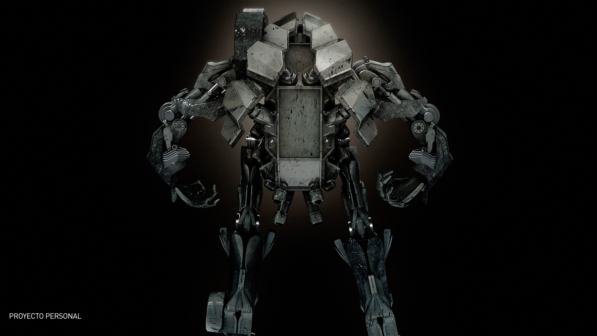 ROBOT-GUERRA5