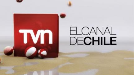 TVN Verano
